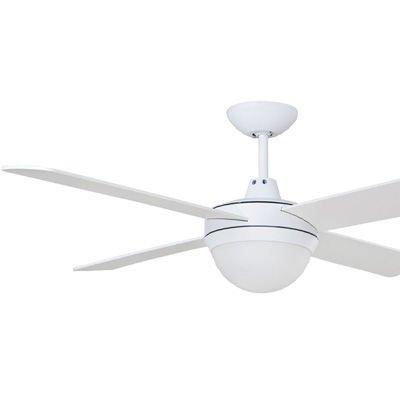 Ceiling Fans Lightingplus