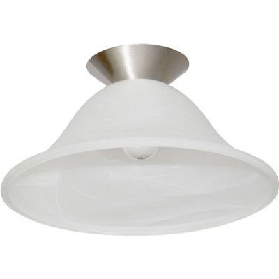 Ceiling Lights Lightingplus