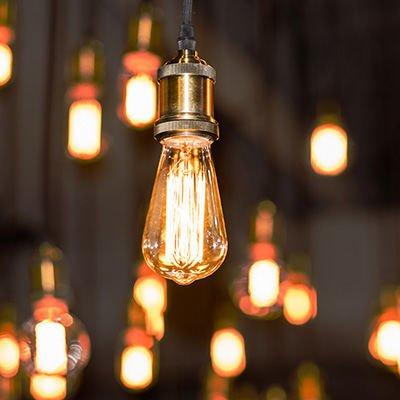 Lightingplus Design Expertise In Every