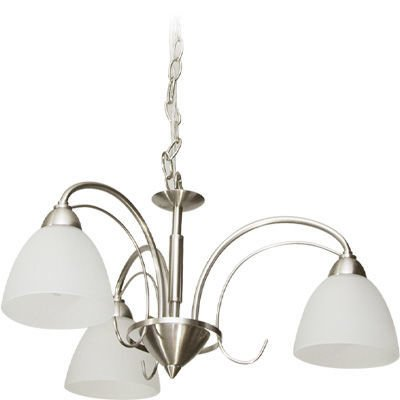 Chloe Br Chrome 3lt Pendant Lightingplus